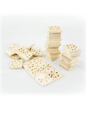 Quadrados