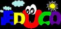 lublin.toys - EDUCO Centrum Pomocy Edukacyjnej